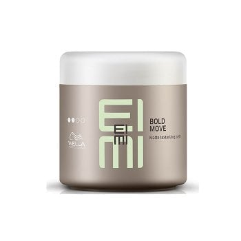 WELLA EIMI BOLD MOVE 150 ml / 5.07 Fl.Oz