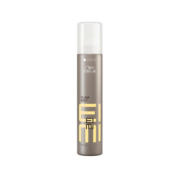 WELLA EIMI GLAM MIST 200 ml / 6.76 Fl.Oz