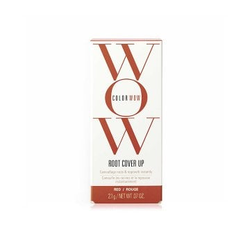 WOW COLOR WOW ROOT COVER UP RED 2.1 g / 0.70 Fl.Oz
