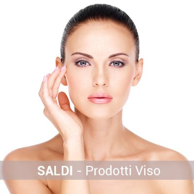 SALES - FACE PRODUCTS
