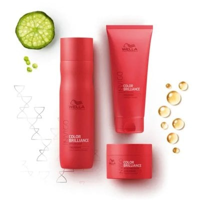 WELLA INVIGO COLOR BRILLIANCE
