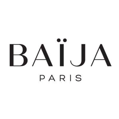 BAIJA PARIS