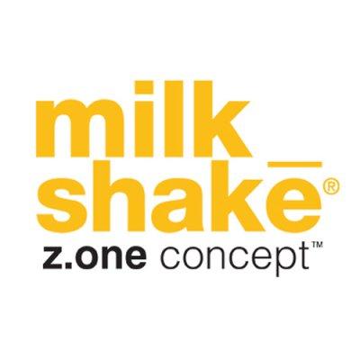 Z.ONE CONCEPT™ - MILKSHAKE