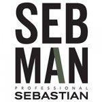 SEBASTIAN MAN