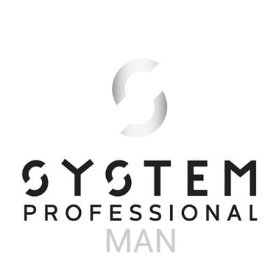 WELLA SYSTEM PROFESSIONAL MAN