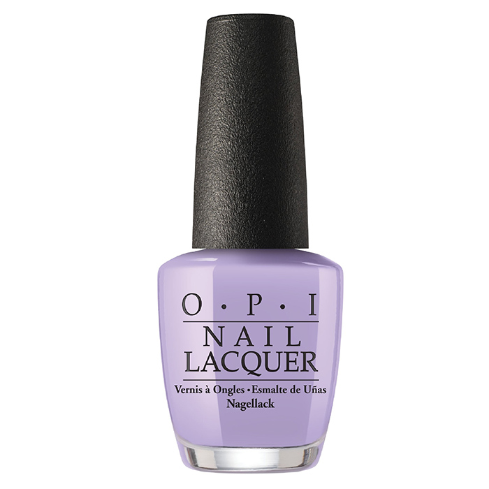 OPI NAIL LACQUER F83 – POLLY WANT A LACQUER 15 ml / 0.50 Fl.Oz