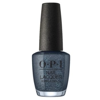 OPI NAIL LACQUER G52 – GREASE COLLECTION DANNY E SANDY 4 EVER 15 ml / 0.50 Fl.Oz
