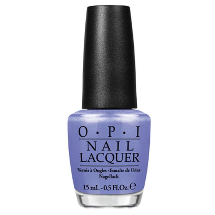 OPI SMALTI NL N62 – SHOW US YOUR TIPS 15 ml / 0.50 Fl.Oz