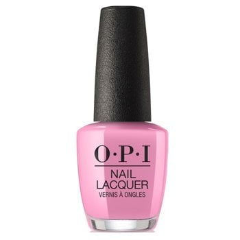 OPI NAIL LACQUER T80 – TOKIO COLLECTION RICE RICE BABY 15 ml / 0.50 Fl.Oz