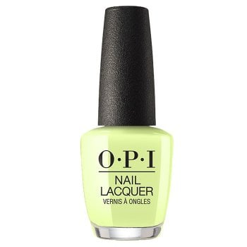 OPI SMALTI NL T86 – TOKIO COLLECTION HOW DOES YOUR ZEN GARDEN GROW 15 ml / 0.50 Fl.Oz