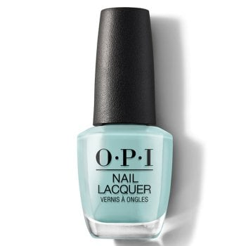 OPI NAIL LACQUER G44 – GREASE COLLECTION WAS IT ALL JUST A DREAM 15 ml / 0.50 Fl.Oz