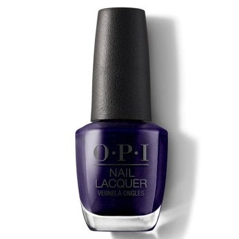 OPI NAIL LACQUER G46 – GREASE COLLECTION CHILLS ARE MULTIPLYING 15 ml / 0.50 Fl.Oz