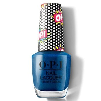 OPI SMALTI NL P53 – POP CULTURE COLLECTION BUMPY ROAD AHEAD 15 ml / 0.50 Fl.Oz